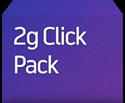 এক নজরে দেখে নিন Grameenphone এর 3G এবং 2G Internet Packages গুলি !